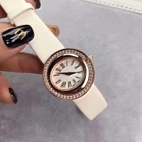 PIAGET Quality Watches #318227