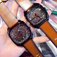 Diesel Quality Watches #318232
