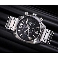 Diesel Quality Watches #318236