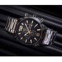 Diesel Quality Watches #318240