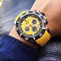 Ferrari Quality Watches #318241
