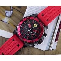 Ferrari Quality Watches #318255