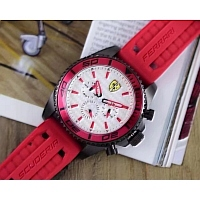 Ferrari Quality Watches #318256