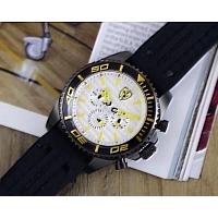 Ferrari Quality Watches #318261