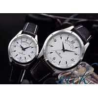Jaeger-LeCoultre Quality Watches #318270