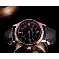 Jaeger-LeCoultre Quality Watches #318278