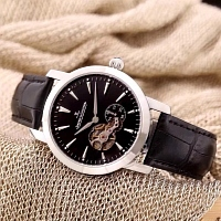 Jaeger-LeCoultre Quality Watches #318280