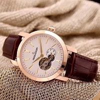 Jaeger-LeCoultre Quality Watches #318281