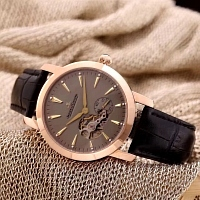 Jaeger-LeCoultre Quality Watches #318285