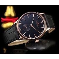 Jaeger-LeCoultre Quality Watches #318293