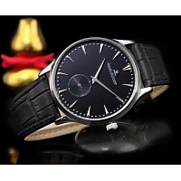 Jaeger-LeCoultre Quality Watches #318295