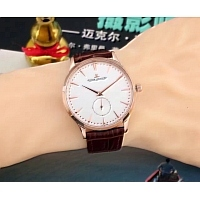 Jaeger-LeCoultre Quality Watches #318297