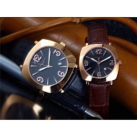 Vacheron Constantin Quality Watches #318323