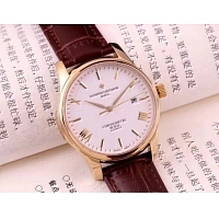 Vacheron Constantin Quality Watches #318341