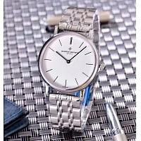 Vacheron Constantin Quality Watches #318424