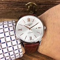 LONGINES Quality Watches #318482
