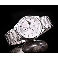 LONGINES Quality Watches #318554