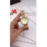 Rolex Watches #318723