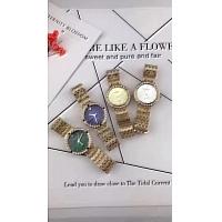 Cheap Rolex Watches #318723 Replica Wholesale [$40.00 USD] [W-318723] on Replica Rolex Watches