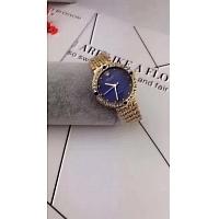 Cheap Rolex Watches #318724 Replica Wholesale [$40.00 USD] [W-318724] on Replica Rolex Watches