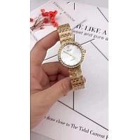 Cheap Rolex Watches #318725 Replica Wholesale [$40.00 USD] [W-318725] on Replica Rolex Watches