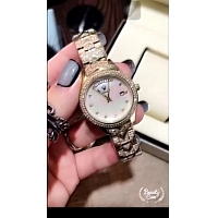 Rolex Quality Watches #318729