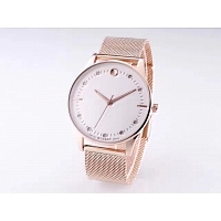 Movado Quality Watches #318765