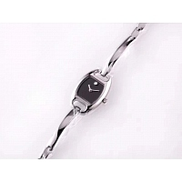 Movado Quality Watches #318775