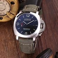 Panerai Quality Watches #318792