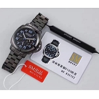 Panerai Quality Watches #318800