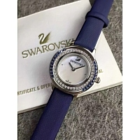 SWAROVSKI Quality Watches #318808