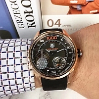 TAG Heuer Quality Watches #318834