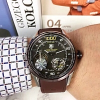 TAG Heuer Quality Watches #318845