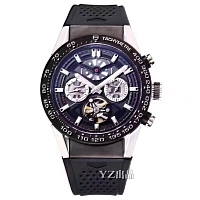 TAG Heuer Quality Watches #318850