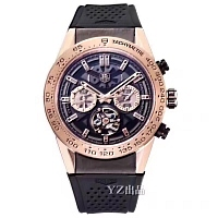 TAG Heuer Quality Watches #318852