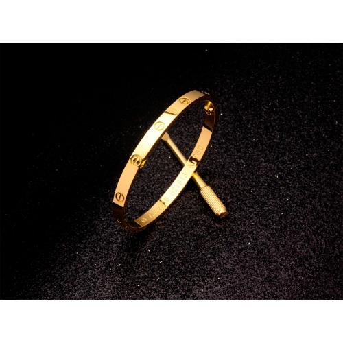 Cartier Bracelets #320491