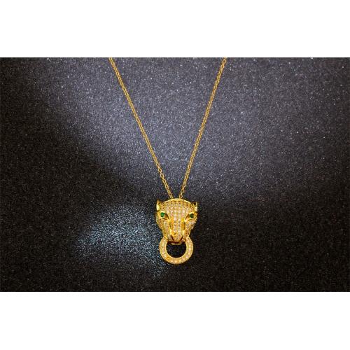 Cartier Necklaces #320497