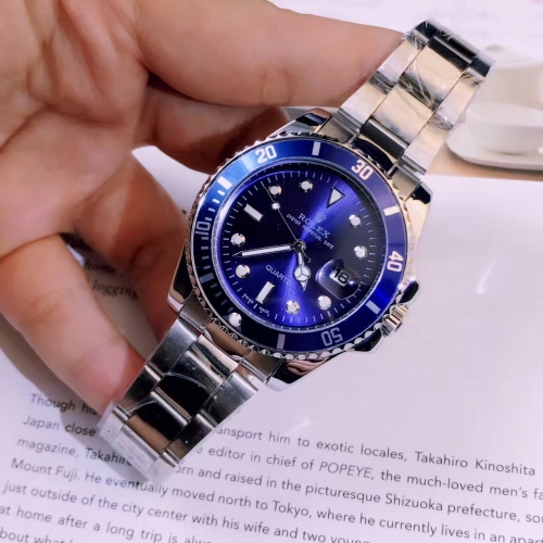 Cheap Rolex Watches #322384 Replica Wholesale [$33.80 USD] [W-322384] on Replica Rolex Watches