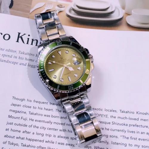 Cheap Rolex Watches #322386 Replica Wholesale [$33.80 USD] [W-322386] on Replica Rolex Watches