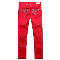 Robins Jeans For Men #319002