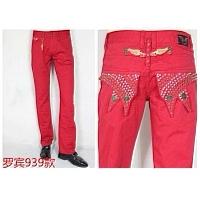 Robins Jeans For Men #319004