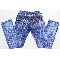 Robins Jeans For Men #319006