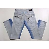 Robins Jeans For Men #319007