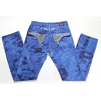 Robins Jeans For Men #319009