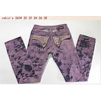 Robins Jeans For Men #319018