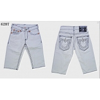 True Religio TR Jeans For Men #319023