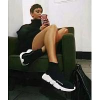 Balenciaga Shoes For Women #319053