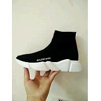 Balenciaga Shoes For Men #319063