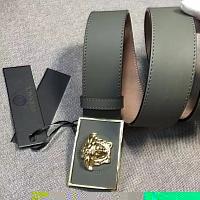 Versace AAA Quality Belts #319586