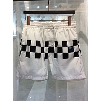 Dsquared Pants For Men #319825